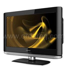Prestigio P7190HDD-D Reviews