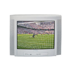 Photo of Philips 25PT4458 Television