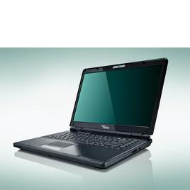 Fujitsu Siemens AMILO-PI2550 Reviews