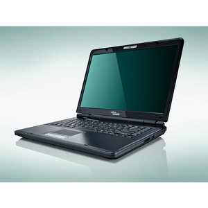 Photo of Fujitsu Siemens AMILO-PI2550 Laptop