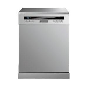 Photo of Baumatic BDF671SS Dishwasher