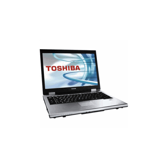 Toshiba Tecra A9-13P