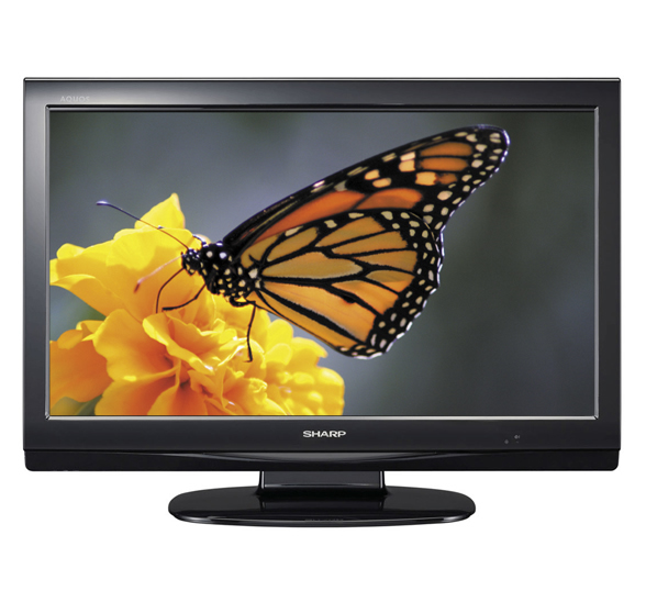 sharp 32 inch lc 32chg6021k smart hd ready led tv with freeview hd. sharp lc32d44e. 32 inch lcd tv, hd ready , 1366×768 resolution, integrated freeview digital tuner, epg brightn. lc 32chg6021k smart hd ready led tv with freeview
