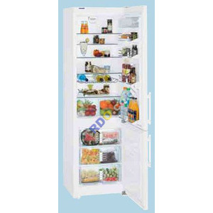 Photo of Liebherr CNES4056 Fridge Freezer