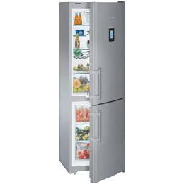 Liebherr CNES3556 fridge-freezer Reviews