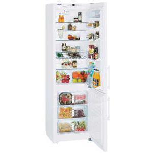 Photo of Liebherr CN4013 Fridge Freezer