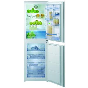 Photo of Gorenje RKI4256W Fridge Freezer