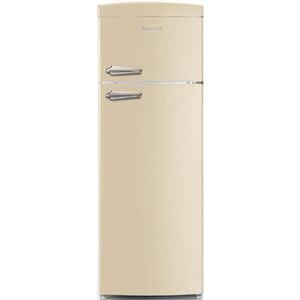 Photo of RETRO3 Fridge Freezer