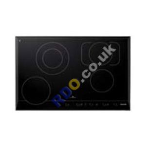 Photo of Baumatic PHC720SS Hob