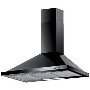 Photo of Baumatic F90.2BL Cooker Hood