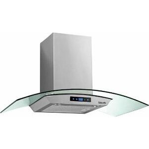 Photo of Baumatic BTC9750GL Cooker Hood