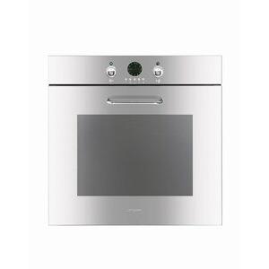 Photo of Smeg SCP171X Oven