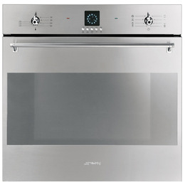 Smeg SC399X Reviews