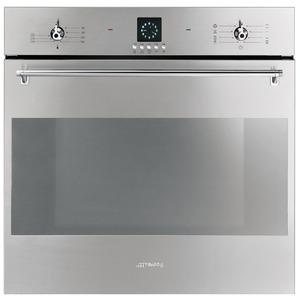 Photo of Smeg SC399X Oven