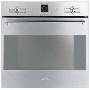 Photo of Smeg SCP160X Oven