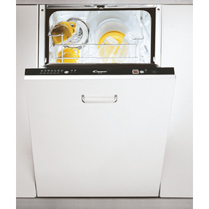 Photo of Candy CDI454 Dishwasher