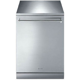 Smeg DF67 Reviews