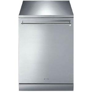 Photo of Smeg DF67 Dishwasher