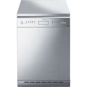 Photo of Smeg DF6SPLUS Dishwasher