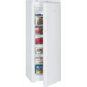 Photo of Liebherr GN2756 Freezer