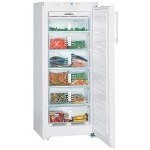 Photo of Liebherr GN2356 Freezer