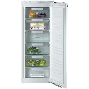 Photo of Miele F9552 I Freezer