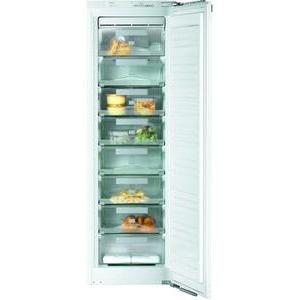 Photo of Miele FN9752I Freezer