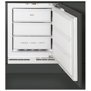 Photo of Smeg VR115A Freezer