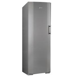 Smeg UKM235XNF Freezer frost free Reviews