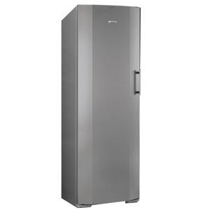 Photo of Smeg UKM235XNF Freezer Frost Free Freezer
