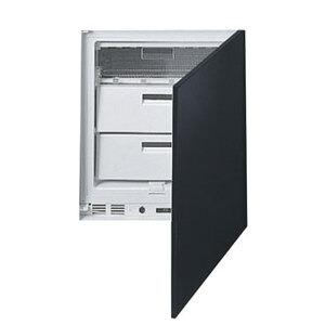 Photo of Smeg VR105B Freezer