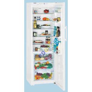 Photo of Liebherr KB4260 Fridge