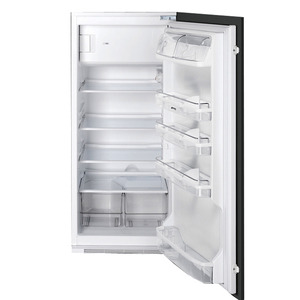 Photo of Smeg FR205APL7 Fridge Freezer