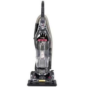 Photo of Bissell 3920E Vacuum Cleaner