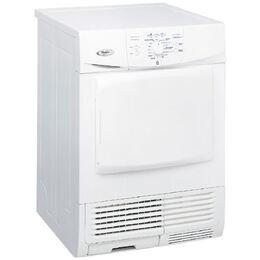Whirlpool AWZ7913 Freestanding Tumble Dryer Reviews
