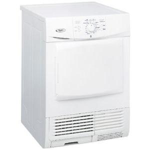 Photo of Whirlpool AWZ7913 Freestanding Tumble Dryer Tumble Dryer
