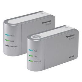 Panasonic BL-PA100KT Adaptor Reviews