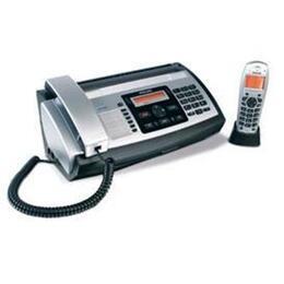 Philips Magic 5 Voice DECT PPF685 Reviews