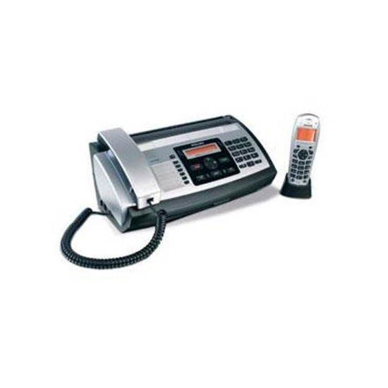 Philips Magic 5 Voice DECT PPF685