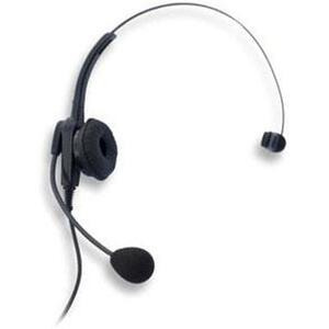 Photo of Agent 300 Monaural Noise Cancelling Headset Headset