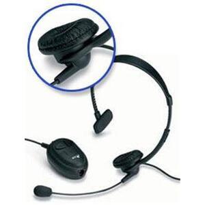 Photo of BT Accord 10 Monaural Headset Headset