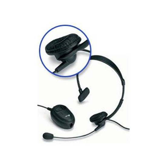 BT Accord 10 Monaural Headset