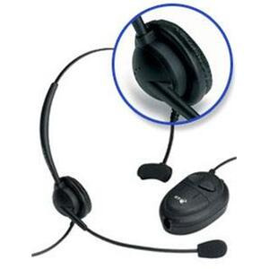 Photo of BT ACCORD 20 Headset