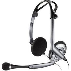 Photo of Plantronics .Audio 400 DSP USB Headset Headset