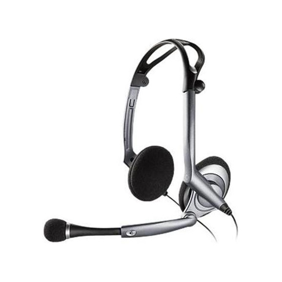 Plantronics .Audio 400 DSP USB Headset