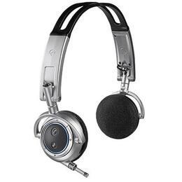 Plantronics 590A PULSAR Bluetooth® Stereo Headset Reviews