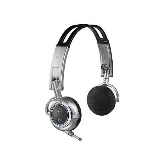 Plantronics 590A PULSAR Bluetooth® Stereo Headset