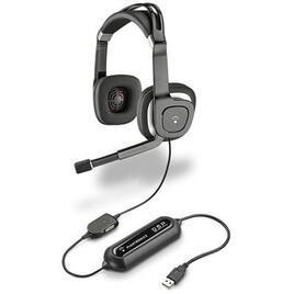 Plantronics Audio 550 DSP Reviews