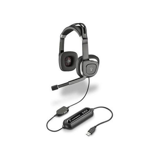 Plantronics Audio 550 DSP