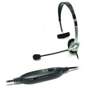 Photo of NRX N170 Headset 2.5MM Headphone